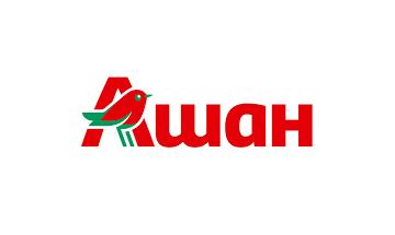 Отзывы о работе ашан