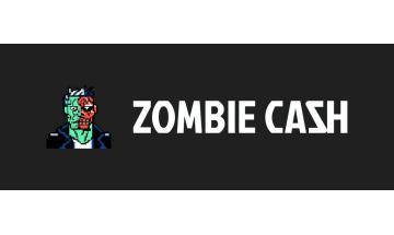 Zombie Cash - обменный пункт электронных и криптовалют
